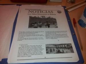 bolivia.work